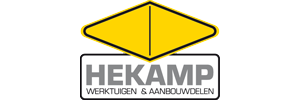 Hekamp