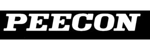 Peecon